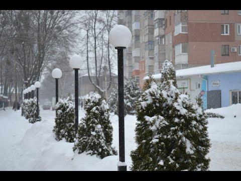 интим знакомство в знаменке украина