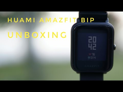 Amazfit Hd Watchfaces By John Bnc Xiaomi Amazfit Pace