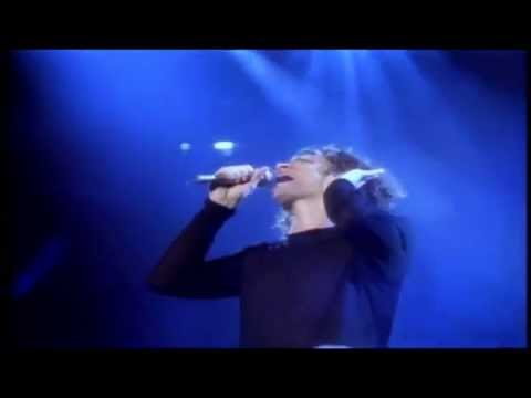 INXS   --    Need  You  Tonight    [[   Official ...