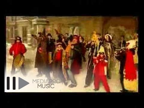 Клип Loredana - Zig-Zagga
