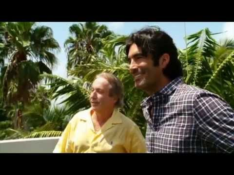 Million Dollar Outdoor Spaces - The Complete Series