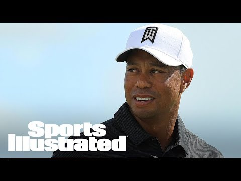 Can Tiger Woods Win A Major This Year? What His Comeback Can Achieve   SI NOW   Sports Illustrated