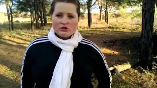 Ирина, Дневник худеющей, часть 5 27 10 2012 г  5