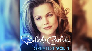 belinda-carlisle---greatest-hits-vol-1