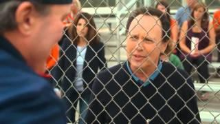 Rodičovský manuál (2012) - trailer