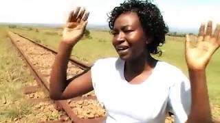 Martha Nyaguthii - Wicuranie (Kikuyu Music Video)
