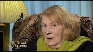 Иванова: Война началась в мой день рождения