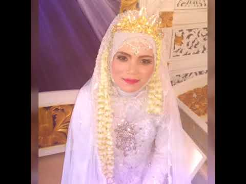 Solawat Uhibbuki mitslama anti (wedding 13 september 2017)