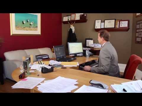 5 reasons to hire Harding & Associates - Denver Injury Lawyer