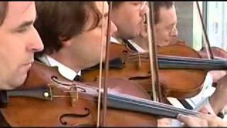 Beethoven-Great Fugue-Leipzig Quartet.mp4