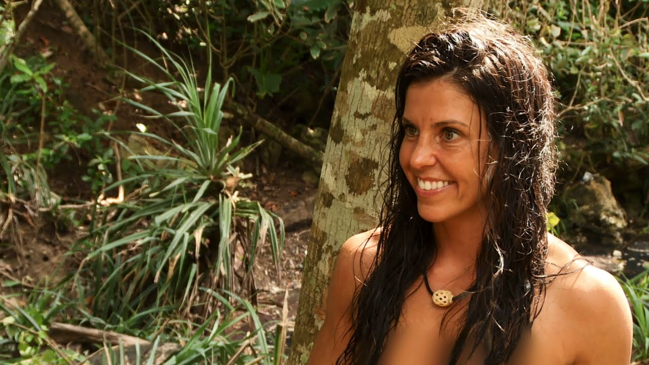 survivor-nudity-oops-pics