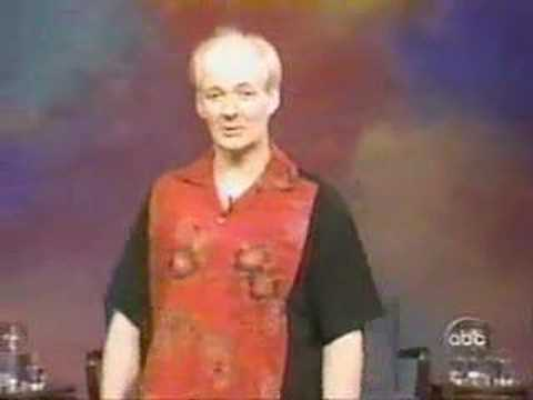 Whose line is it anyway - Best of Show part 1