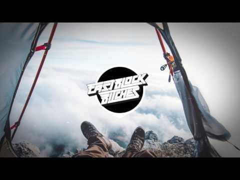 EASTBLOCK BITCHES - The Dab is Dead (Original)