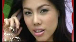 Repeat youtube video Hot Sexy Asian Girls Clip Promo glamDNA