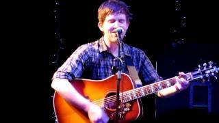 Chris Conley - Rocks Tonic Juice Magic  HD  (live at the Ottobar 12/9/10)
