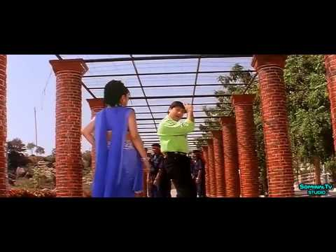 Kya Lagti Hai Haye RabbaDulhe Raja 1998HDFull SongHindi Music Video
