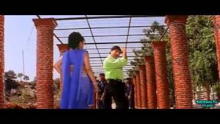 Kya Lagti Hai Haye Rabba   Dulhe Raja 1998  HD  Full Song   Hindi Music Video