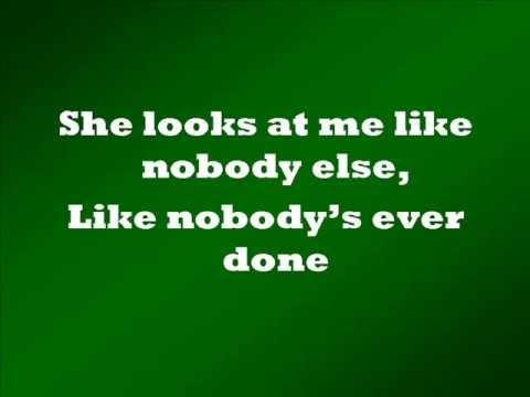 My Darkest Days - Like Nobody Else (Lyrics)