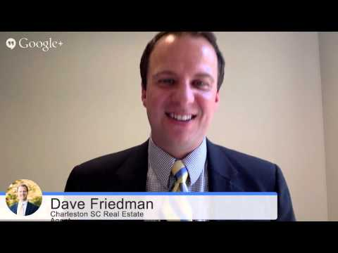 Dave Friedman: DOUBLED His Database Business To Earn $1.25 Million GCI