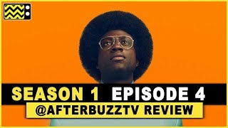 American Soul Season 1 Episode 4 Review & After Show