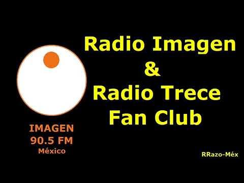 Hey There Lonely Girl - André Kostelanetz & Radio Imagen & Radio 13