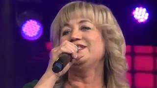 �������� ���� Лилия Хамитова - Яшьлектэ калыйк эле ������