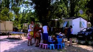 Le Montourey 4*, Fréjus, Provence Alpes Côte d'Azur