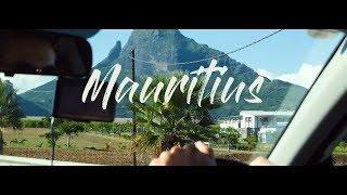 Mauritius Island Travel Video 2018