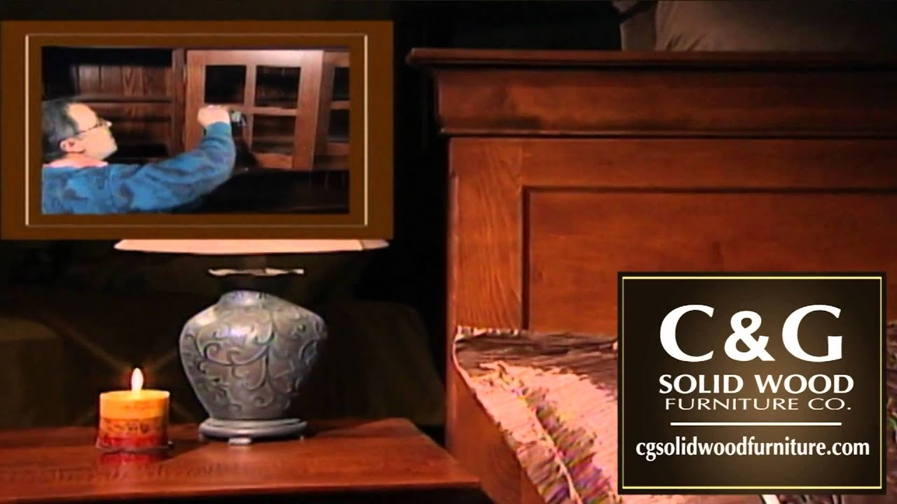 Furniture Stores In Kitchener Cg Solid Wood Furniture In Cambridge Ontario