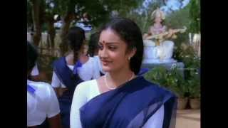 Vasanthi (1988) Tamil Movie