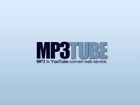 Sly mp3 players