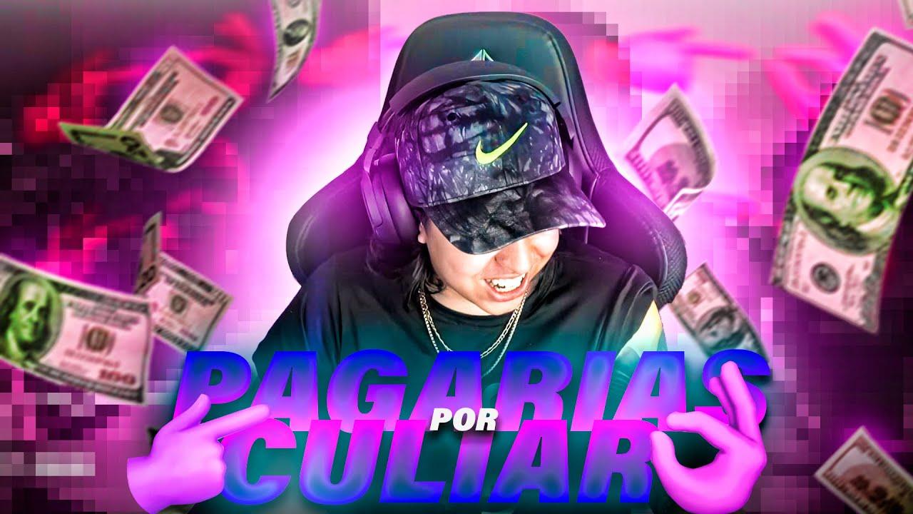 Download ¿PAGARIAS POR S3X0? | West