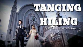 Tanging Hiling by Krizza Lorraine Guiang | Iglesia Ni Cristo Song | Music Lyrics & Video