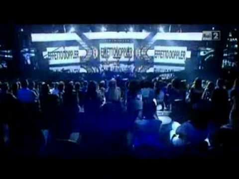 X Factor 4 Effetto Doppler Cantano It S My Life Dei Bon Jovi Categoria Gruppi Youtube