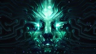 System Shock Remake (2016 Demo) • PC gameplay • 1080p 60 FPS • MAX SETTINGS • GTX 970 • SweetFX