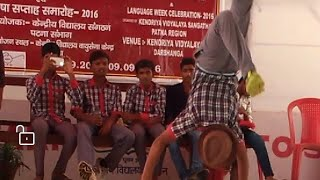 |YO YO HONEY SINGH |social science exhibition KVS