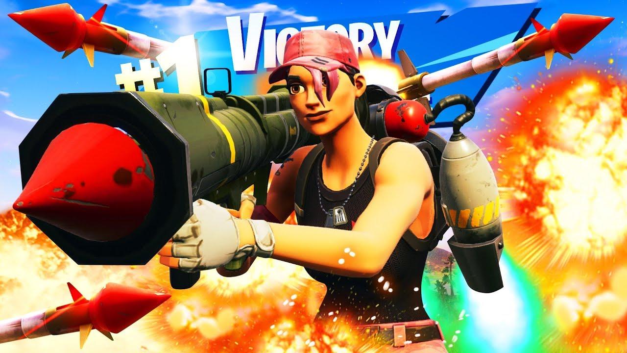 sniper-guided-missile-fortnite-battle-royale