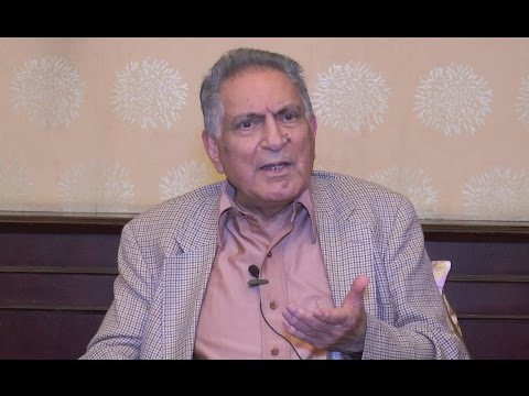 The Real Form of The Master Is Shabd - Sound Current | Ishwar Puri