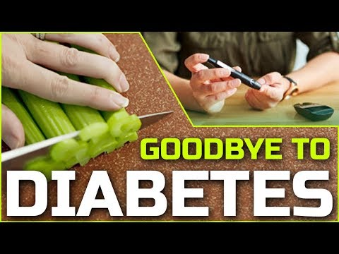 say-goodbye-diabetes-without-drugs-|-goodbye-to-diabetes-forever-without-any-using-medicine