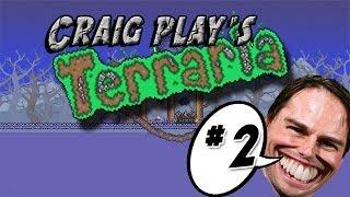 Craig Play