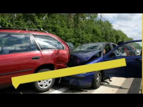Finney Insurance Agency Auto Insurance in Harleysville, PA