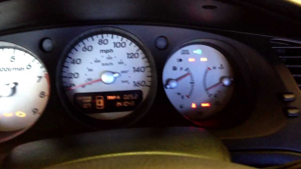 Acura Honda Immobilizer Issues