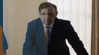 ЛСП - Интерлюдия + Больше Денег (Ярославль, 10.03.18)