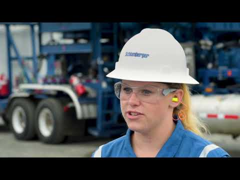 Skilled Operator Careers - Krista, Equipment Operator