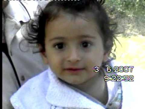 dersim pülümür çirik dernegi ankara .elmadağ.piknik 2007