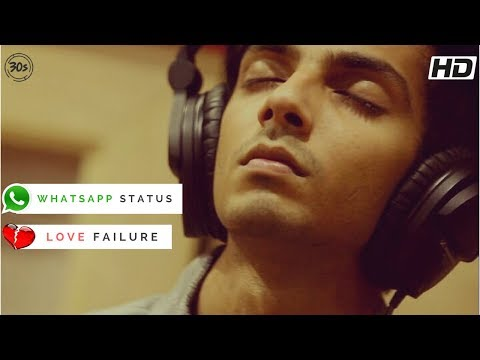 Tamil Whatsapp Status|Enakena Yarum illayae| Anirudh song | by 30s