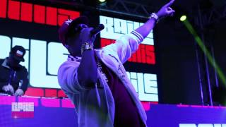 Download Baile do Dennis - Mc K9 - Louquinha ( FULL HD ) MP3 song and Music Video