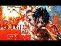 Download Ish1da - Fire Fist Ace [ One Piece AMV ]