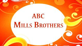 Mills Brothers - The yam