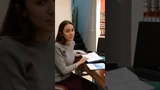 1 урок.Отзыв Юлии - от Обучения в сфере гос.заказа 44 ФЗ и 223 ФЗ. Быстро, четко, эффективно.
